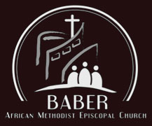Baber AME Church
